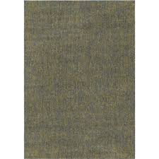Blue Area Rugs 5x8 by Style Solid Goingrugs