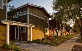 low income apartments in santa clara county ca affordable