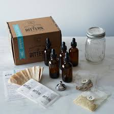 make your own wedding registry wedding registry gifts for the groom make your own bitters kit