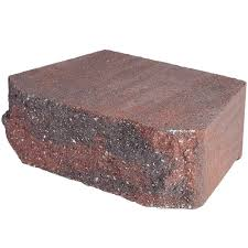 others home depot cinder block for home foundations and wall