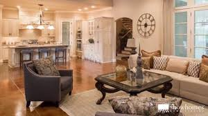 home staging tulsa ok 918 392 1960 showhomes youtube