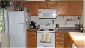 under cabinet shelving kitchen alkamedia com