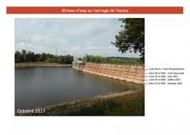 se d arrasser d un canap suivi photographique de la vidange du lac de vezins mise à jour