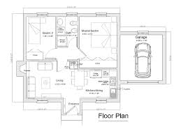 Tudor Style House Plans by European Style House Plan 2 Beds 1 00 Baths 566 Sq Ft Plan 542 6