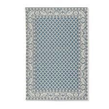 Frontgate Outdoor Shower - ashworth outdoor rug frontgate