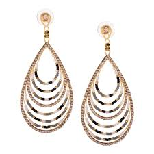 design of earrings lk designs collection jj caprices