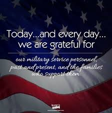 66 happy veterans day 2017 quotes and sayings for cards with