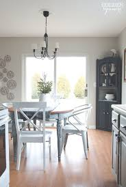 light colored kitchen tables most gray kitchen table and chairs best 25 dining tables ideas on