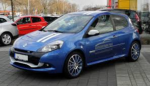 renault gordini 2016 renault clio gordini new cars 2017 u0026 2018