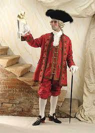 venetian carnival costumes for sale venice carnival costumes for rent for sale cultural italy