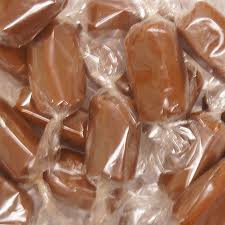 caramel wrapping papers cellophane caramel wrappers