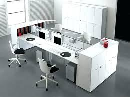 Desk Supplies For Office Contemporary Desks For Office Upscle Contemporary Office Desk