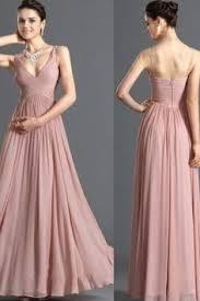 bridesmaids windsor ivory dress http m windsorstore com kiki