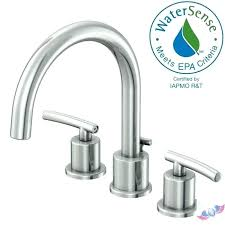glacier bay kitchen faucets glacier bay kitchen faucet repair mydts520