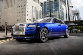roll royce rolsroy rolls royce dismisses mercedes maybach as a competitor