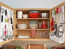 ideas for organizing kitchen organizing kitchen ideas wowruler com