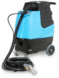 Rug And Upholstery Cleaning Machine Commercial Steam Cleaners Commercial Steam Vapor Cleaners And