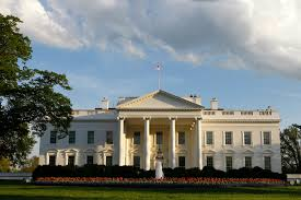 The Inside Of The White House Secret Service Reveal White House Grounds Intruder Wandered For 17