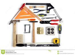 charming house plan designers 2 house made tools 14096590 jpg
