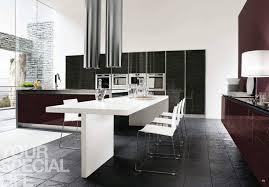 Grey Modern Kitchen Design by Kitchen Unusual Contemporary Kitchen Designs Kitchen Faucet