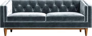 Chesterfield Sofa For Sale by Sandro Scarlett Chesterfield Sofa U0026 Reviews Wayfair