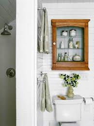bathroom by design 151 best home master bath ideas images on room home