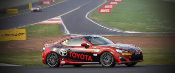 toyota 86 toyota 86 racing series home