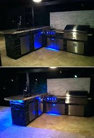 kitchen led light bar led light bar kitchen led light bar kitchen led light bar for