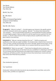 cover letter job vacancy examples zip code professional resumes