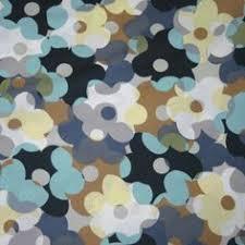 cheap designer dress fabrics uk dressed for less