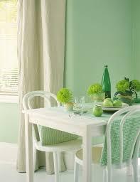Green Bedroom Paint Colors - bedroom ideas marvelous bedroom modern design wall paint color