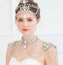 wedding dress designers bohemian wedding dress designers online bohemian wedding dress