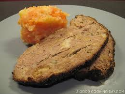 recette de cuisine belge vos recettes recette de de viande de mimie et stoemp aux