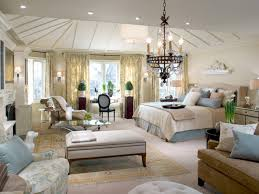Bedroom Carpet Ideas Pictures Options  Ideas HGTV - Big bedroom ideas
