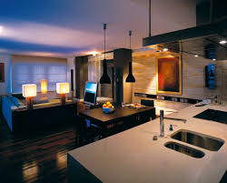 smart home appliances modern home and lifestyle with picture of