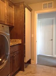clear coat for cabinets 37 best dryaway custom cabinet images on pinterest laundry room