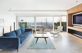 wohnideen minimalistischem schreibtisch wohnideen minimalistischem markisen villaweb info