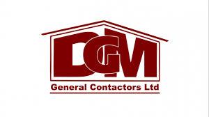 dgm general builders find tradesmen find a local
