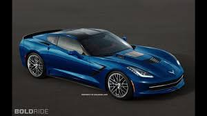 corvette stingray price chevrolet corvette stingray zr1 concept