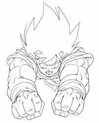 dragonball coloring pages dragonball coloring dragonballz
