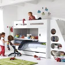 chambre enfant 2 ans lit pour enfant 2 ans lit enfant 2 ans comme chambre denfant de 4