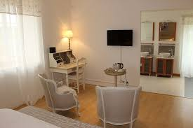 chambre hote avallon chambre d hôtes n 89g2227 à avallon yonne avallonnais