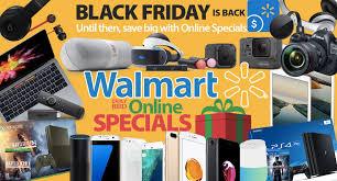 best black friday internet deals 2016 walmart black friday 2016 ad deals sales start time stores