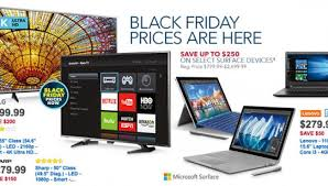 black friday deals 2016 best buy best buy pre black friday ad promotes deals on tvs and microsoft