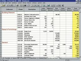 Construction Estimating Programs by Timberline Estimating Software 2017 Reviews