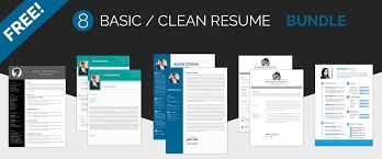 resume template 71 free resume templates in word psd u0026 mac