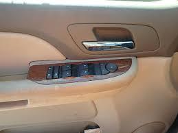 2007 gmc yukon 4x4 5 3l v8 4 speed automatic