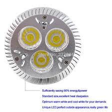 Par20 Led Light Bulbs by Popular Par20 Led 9w Buy Cheap Par20 Led 9w Lots From China Par20