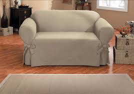 linen slipcovered sofa download splendid design ideas best slipcovered sofas tsrieb com