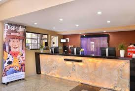 Comfort Inn Near Disneyland Best Western Raffles Inn Anaheim Ca Booking Com